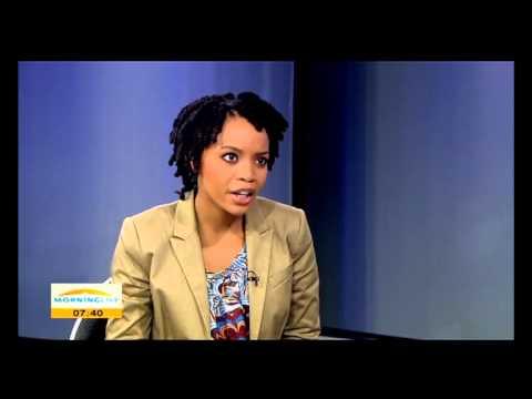 MWASA mentors young upcoming female doctors