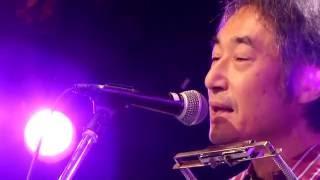 2014年12月28日に行われた「ああ素晴らしき音楽祭vol.3」の動画公開!! ...