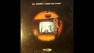 Dj Cumpli - Cumbase II