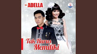 Provided to by ide (music) tak harus memiliki · tasya rosmala (feat. gerry mahesa) ℗ chgb record released on: 2016-01-15 auto-gene...