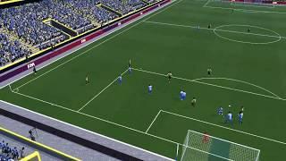 Atromitos 0-6 AEK Athens - Tελικός Κυπέλλου -  Στιγμιότυπα Αγώνα