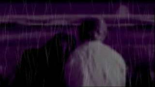 Dam patin-GUNADASA KAPUGE/MALANI BULATHSINHALA-sunimalj