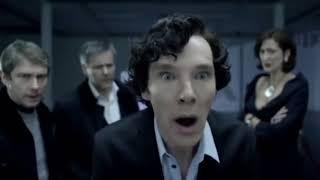Полотно подделка. Потому Вубридж и Кенс убиты. Дедукция шерлока.   Шерлок Холмс