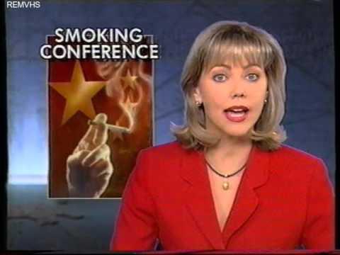 ABC Australia (ABC Australian News) Late Edition July 1997