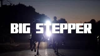 Roddy Ricch - Big Stepper (Instrumental)
