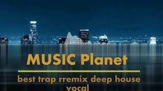 New music trap remix vocal deep hose 2018
