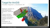 geosoft target for arcgis 10 crack