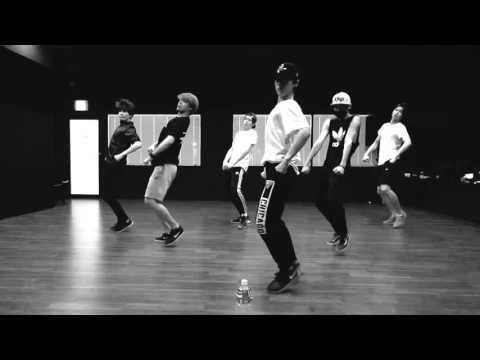 Kpop Magic Dance [FMV] NCT- 박재범 Jay Park - All I Wanna Do (Prod. by Cha Cha Malone)