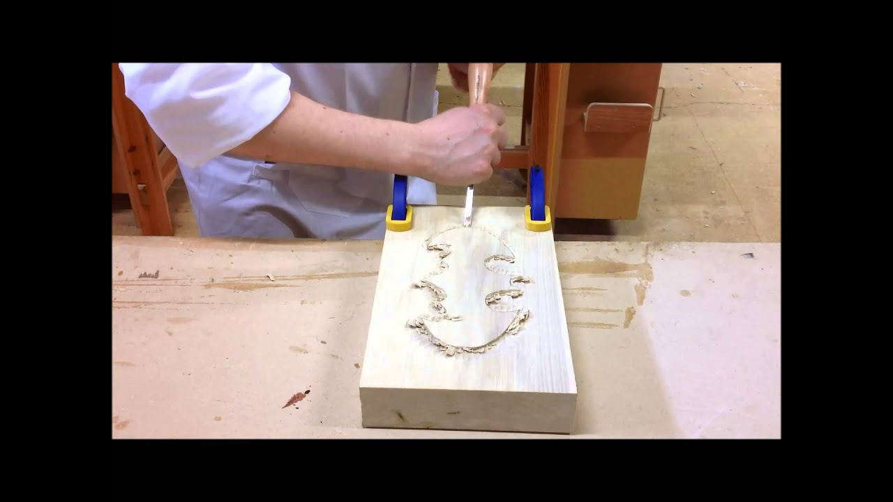Low relief carving youtube