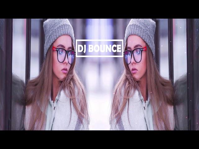 ✪ Dobra pompa nie jest zła  ▼ SET DJ BOUNCE  ▼ vol.1 ✪