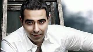 Mohamed Adaweya - Hamot We Ashofha Karaoke HQ