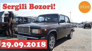 #sergelimoshinabozori Sergeli Moshina Bozori  (Real Video) JUGULI To'plami!