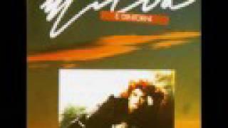 Milva - La passione secondo Milva (Battiato-Pio) - 1982
