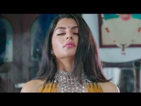 Rajendra Prasad Recent Super Hit Telugu Full Movie Ladies Tailor Telugu Movies Vendithera Youtube