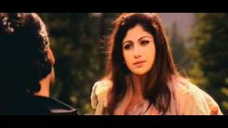 Dil Ne Yeh Kaha-Dhadkan.*HD*HQ*FULL SONG*