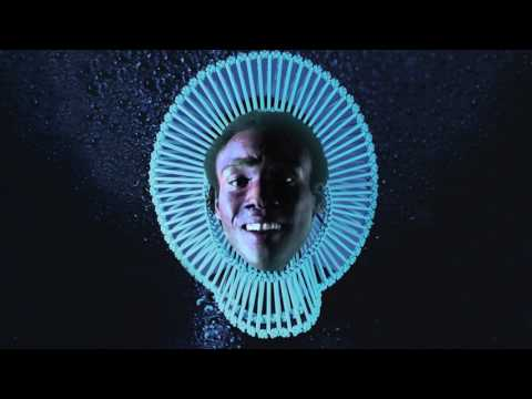 what Redbone would sound like with a hard R