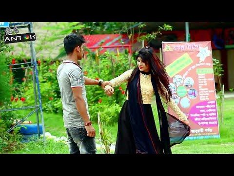 Nagpuri Video 2018 Love Song Nagpuri Video Nagpuri Maza Nagpuri Video Nagpuri Guruji