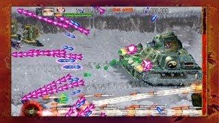 GameSpot Reviews - Akai Katana Shin (Xbox 360)