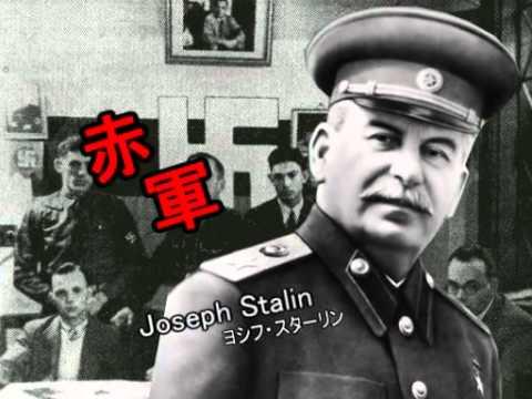 ファシストの党【ヴァニタスの羊ディザームービーパロ】 Russian Fascist Party/Organization