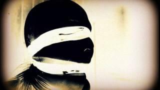 Tuomas Rantanen - Chariots (Andreas Florin Remix)