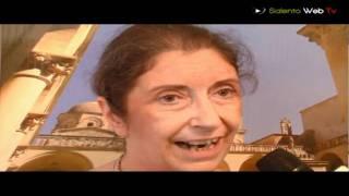 """Con """"Salento per tutti"""" di Apt Lecce la prima guida accessibile ai portatori di handicap"""