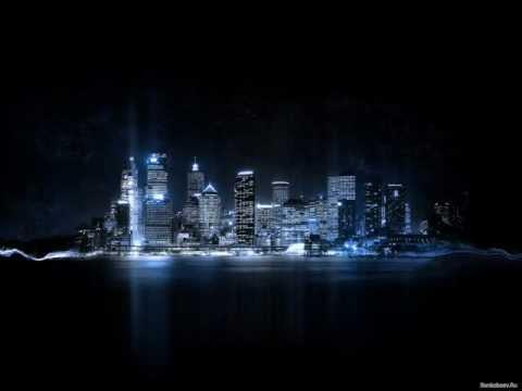 Benny Benassi - Illusion. Скачать Benny Benassi ft Sandy - Illusion ( Monsta Killa Dubstep Remix ) в mp3