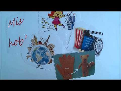 videocurriculum-sara-escobar-terapeuta-ocupacional-y-técnico-en-educación-infantil