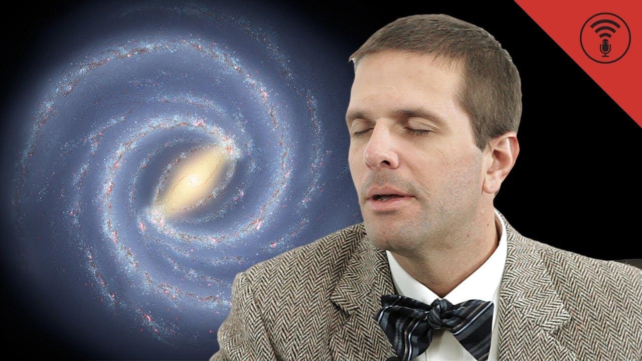 Milky Way Photos - Don't Be Dumb
