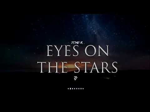 Androlyx - Eyes On The Stars