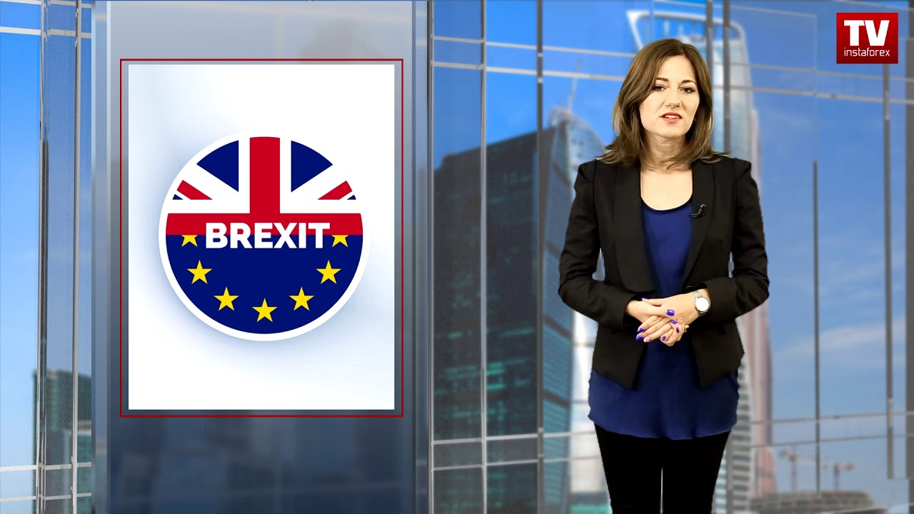 European traders refrain from buying EUR and GBP (02.10.2018)
