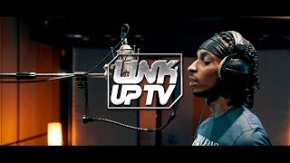 Sho Shallow - Behind Barz | Link Up TV