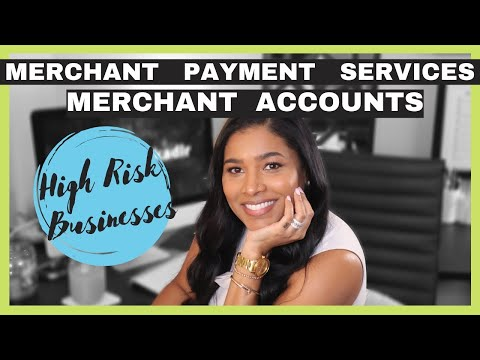 merchant-payment-services-|-merchant-accounts-for-cbd-businesses-|-accept-credit-card-payments