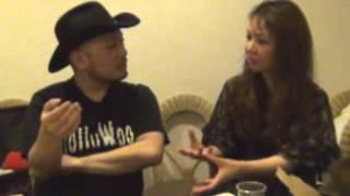 トーク番組 ハリウッドザコシショウの部屋 ゲスト:石野桜子 詳しくはブ...