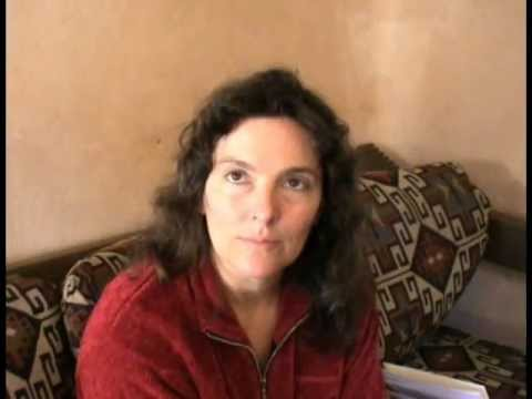 Suzanne Nichols on Psychic Levitation from YouTube · Duration:  9 minutes 26 seconds