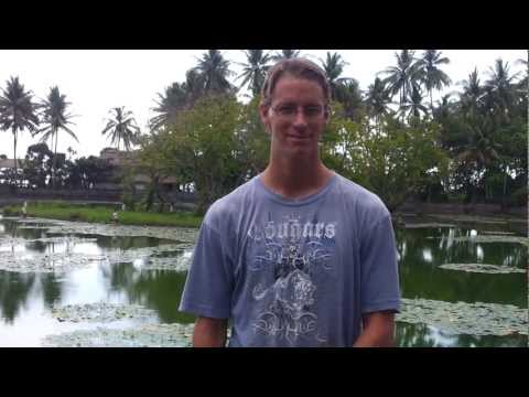 Bali Road Trip Part 2