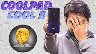 Coolpad Cool 5 Review – Should You Buy This Budget Smartphone?