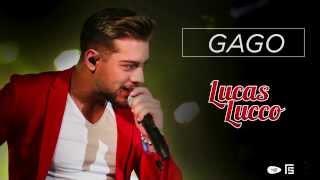 Lucas Lucco - Gago (Tá Diferente)