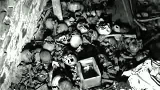 Вернер Херцог   Последние слова   Werner Herzog Letzte Worte 1967