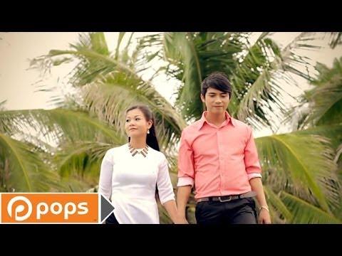 Yêu Cái Mặn Mà - Dương Hồng Loan ft Lê Sang [Official]