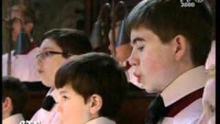 William Byrd - Gloria (Mass for five voices)