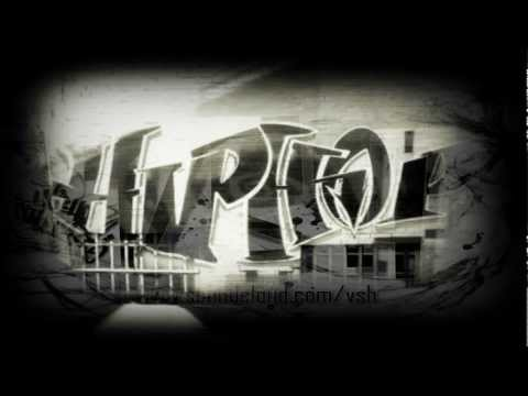 """HIP-HOP RAP tulancingo """"4 ELEMENTOS"""" VSH"""