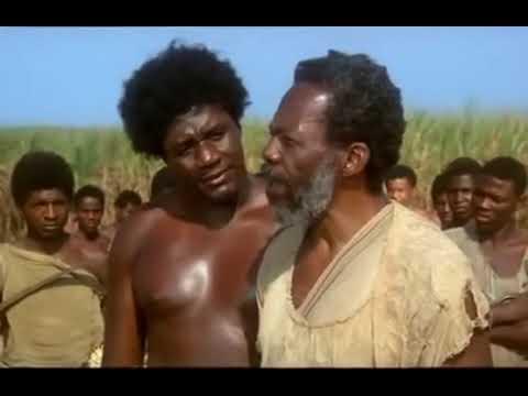 Filme : Zumbi dos Palmares