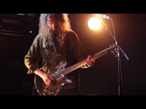 """SUMAC """"Blackout"""" - Live - GAM (Grange à Musique) - Creil - 29/04/2017"""