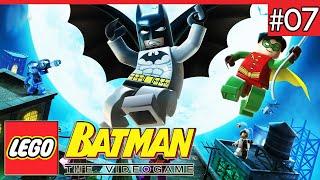 Lampada Lego Batman : Lego led le meilleur prix dans amazon savemoney
