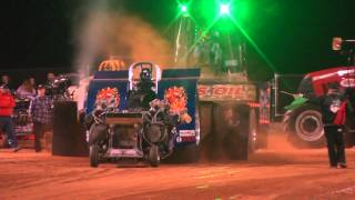 MAY 17 2014 BUCK MOTORSPORTS PARK WINNERS CLIP