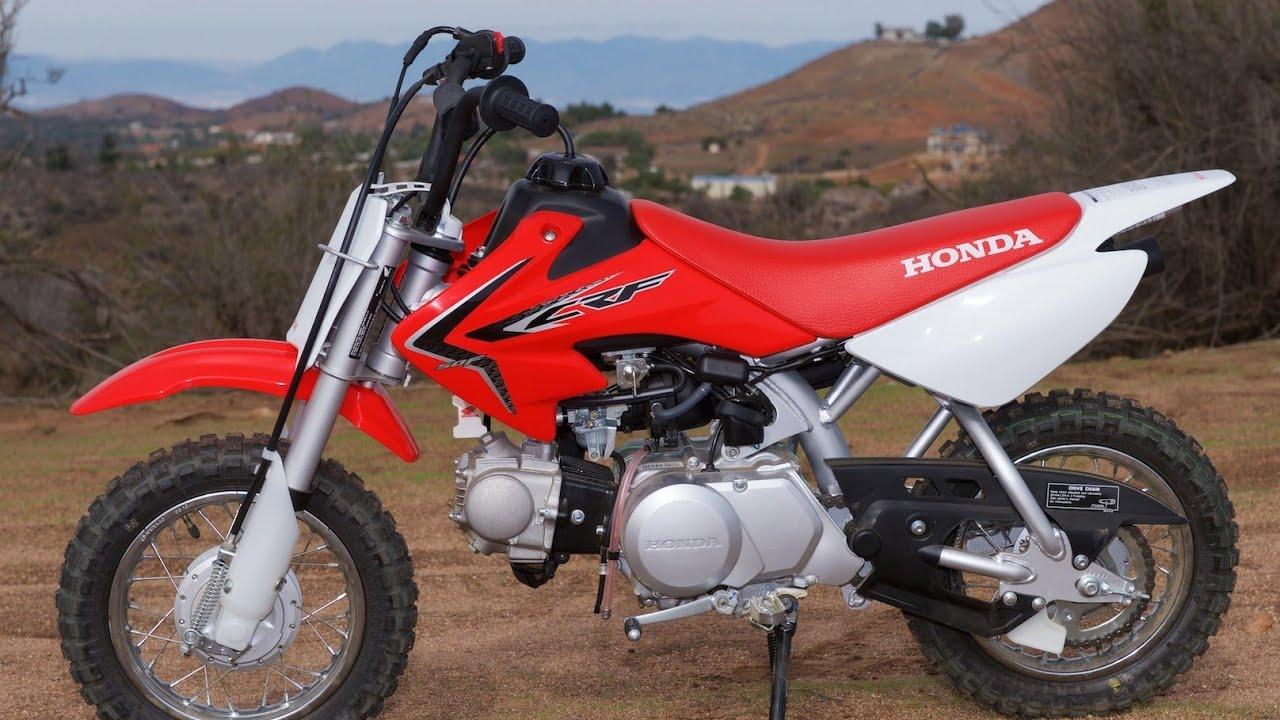 Kelebihan Kekurangan Honda Cr 50 Tangguh