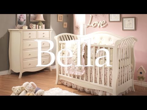 Bella Collection   Natart Juvenile