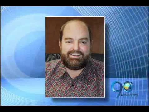 Mayo 7 de 2012. Falleció en Cali el pastor Randy MacMillan