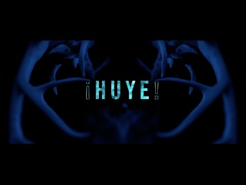 ¡Huye! (Get Out) – Trailer oficial subtitulado HD (Universal Pictures)