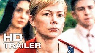 ПОСЛЕ СВАДЬБЫ Русский Трейлер #1 (2019) Мишель Уильямс, Джулианна Мур Drama Movie HD